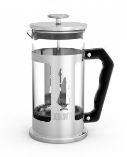 bialetti-french-press-cafeteira-350ml