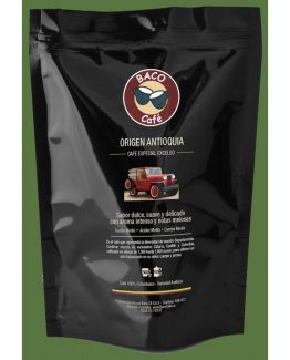 antioquia-descafeinado-500gr-baco-cafe-colombiano