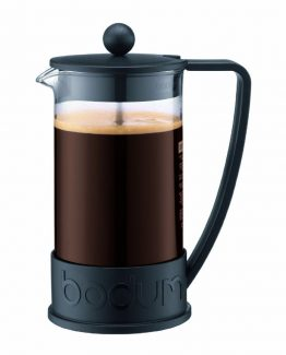 bodum-brazil-french-press-8-cup-coffee-maker-718-p[ekm]1000x1000[ekm] (1)